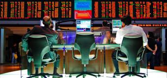 Różnice między akcją a obligacją