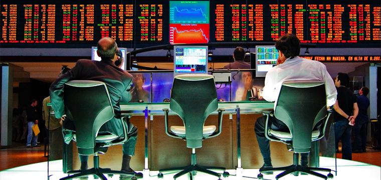 akcje-obligacje-roznica