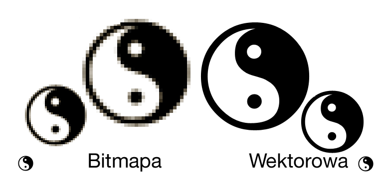 bitmapa-wektor