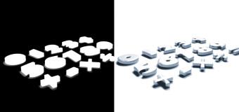 Różnice między cyfrą a liczbą