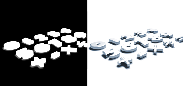 cyfra-liczba