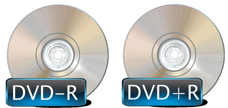 dvdr-dvd-r