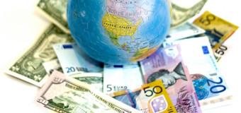Różnice między ekonomią pozytywną a normatywną