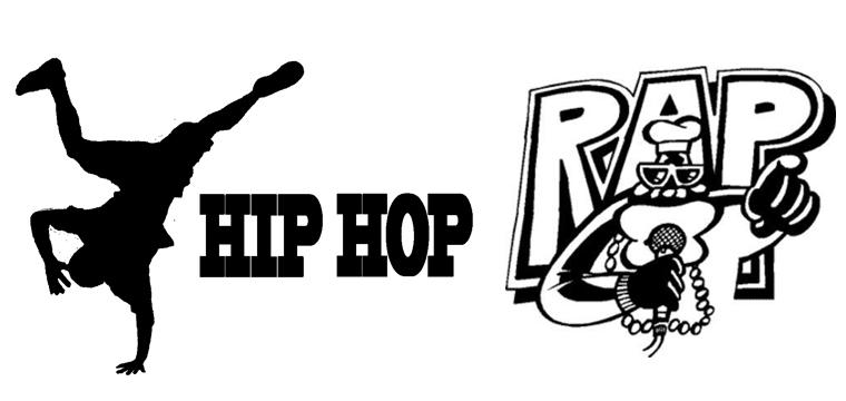hiphop-rap