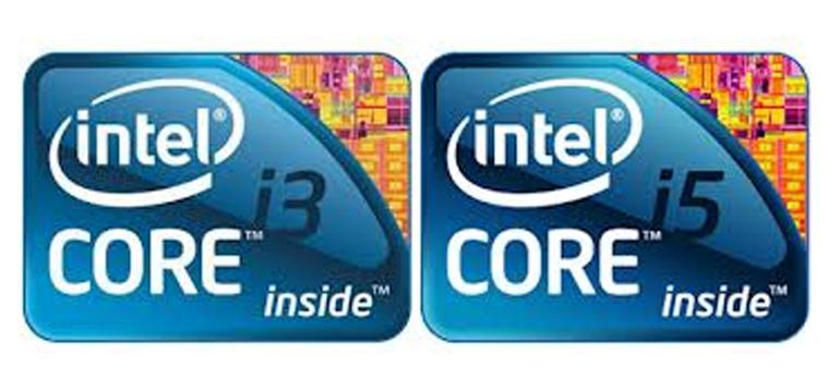 intel-core-i3-i5