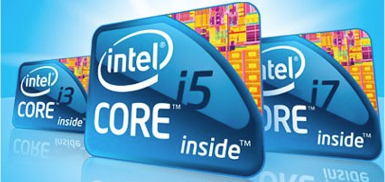 intel-core-i5-i7