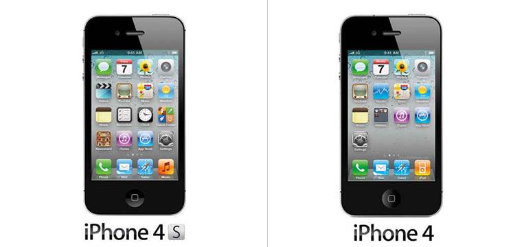 iphone-4-4s