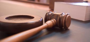 Różnice między językiem prawnym a prawniczym
