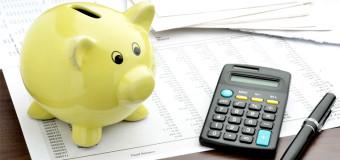 Różnica między kosztem a wydatkiem