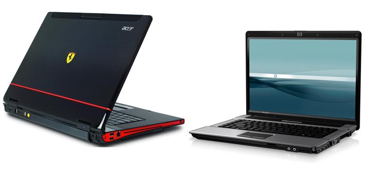 notebook-laptop