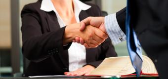 Różnica między adwokatem a radcą prawnym