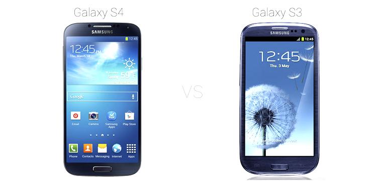 samsung-galaxy-s3-s4