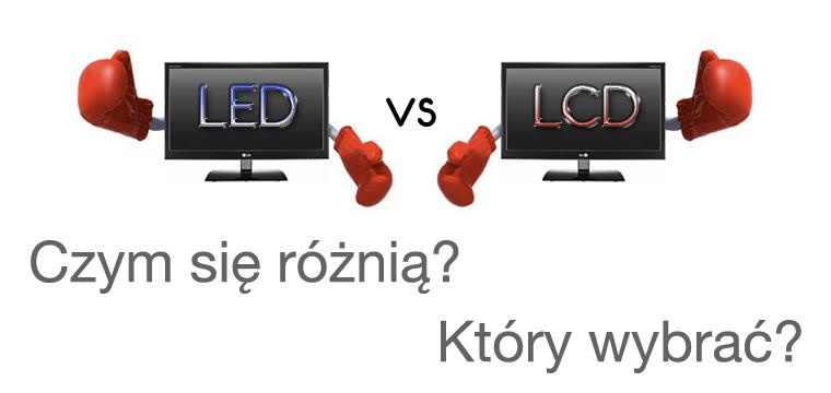 telewizor-lcd-led