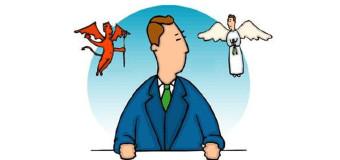 Różnice między etyką a moralnością