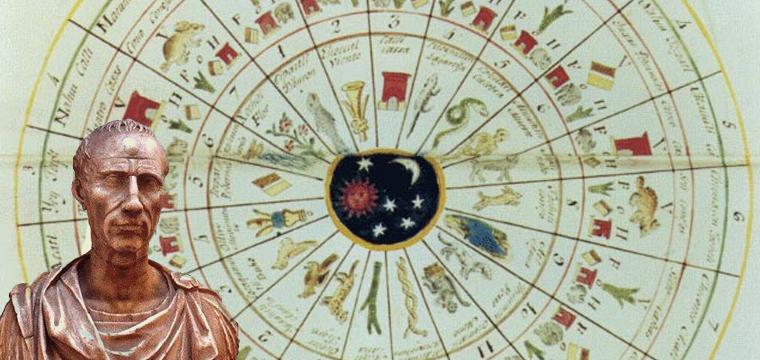 kalendarz-julianski-gregorianski