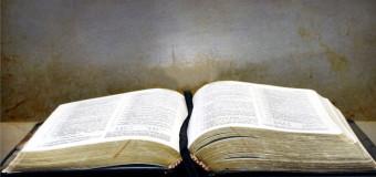 Różnice między katolicyzmem a protestantyzmem