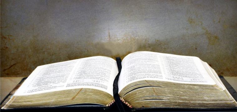 katolicyzm-protestantyzm