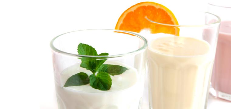kefir-jogurt