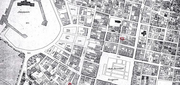 mapa-plan-roznica