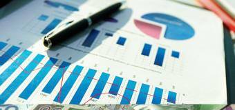 Różnice między polityką fiskalną a monetarną