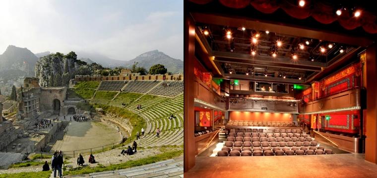 teatr-grecki-wspolczesny