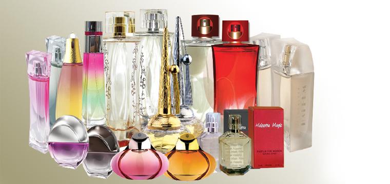tester-perfumy-roznica