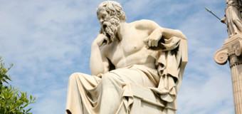 Różnice między hipotezą a tezą