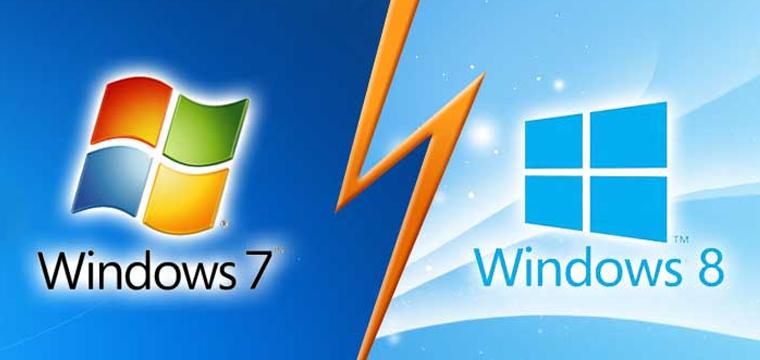 windows7-win8